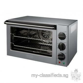 2nd hand De'Longhi Electrical Oven AOV 842
