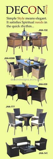 Bistro Furniture Manufacturer Malaysia,Metal Chair Supplier, Cafe Chair,Cafe Tables