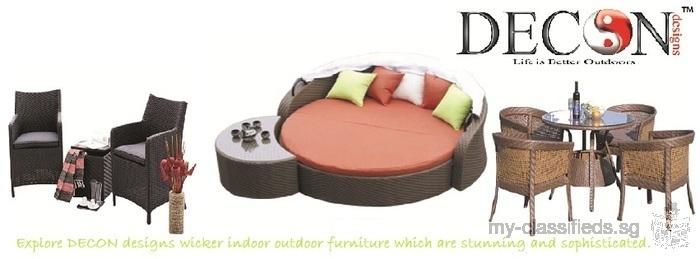 Bistro Furniture Supplier Malaysia, Bistro Furniture Manufacturer Malaysia