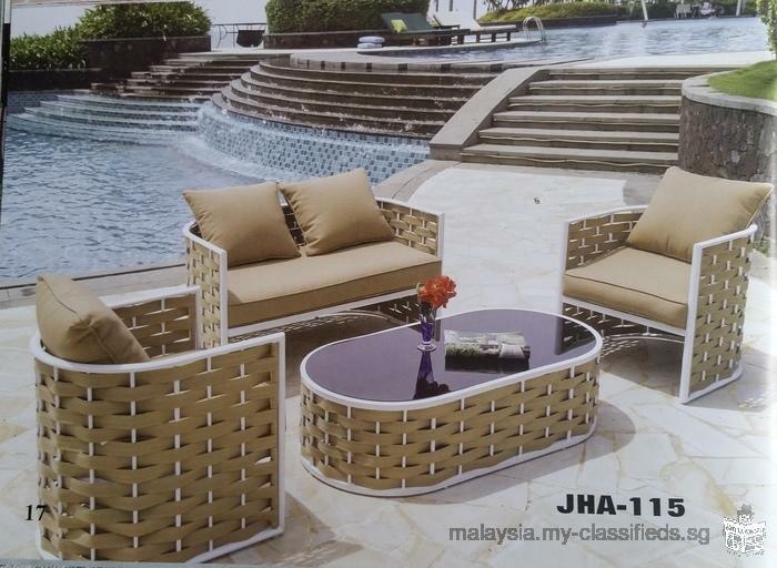 Decon office furniture supplier