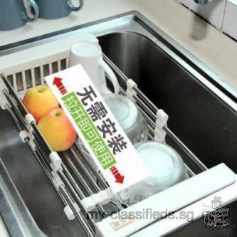 sink rack sink dryer sink drain
