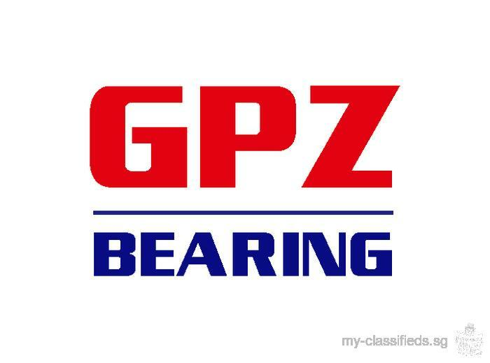 30208 bearing GPZ tapered roller bearing