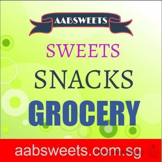 Best grocery shopping in Singapore-Health and beauty products Singapore