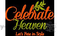Celebrate Heaven
