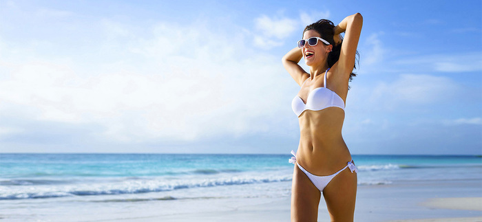 Cutera CoolGlide Laser Hair Removal Treatment in Singapore