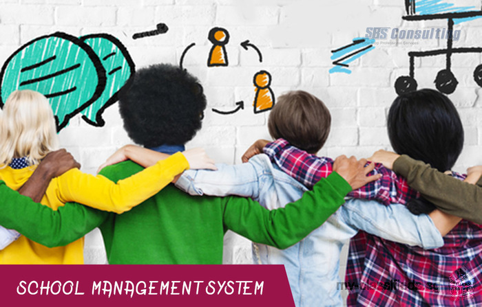 Harness the Power of a Module-rich School Management System