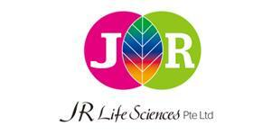 Health Supplements in Singapore | JR Life Sciences