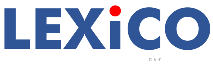 Lexico Business Solutions