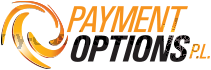 Online payment system : Payment Options Pte Ltd