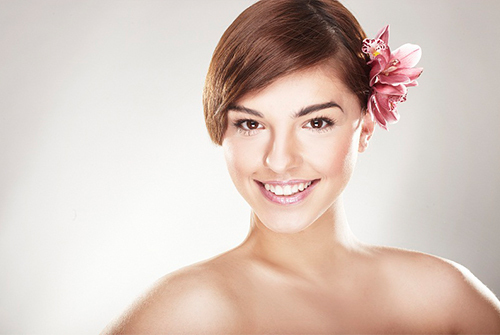 Skin Care Services in Singapore - Hyperpigmentation Treatment