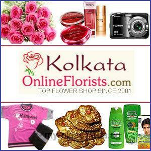 Sweeten your bond with loved ones with mesmerizing flower arrangements and gifts
