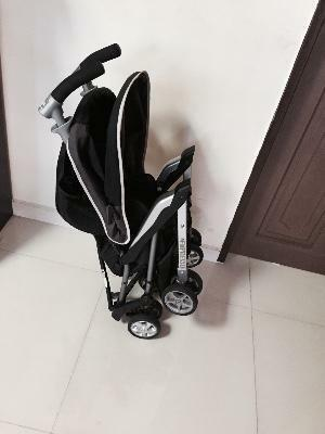 Combi Stroller for sale