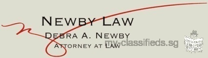 Motorcycle Accident Attorneys Santa Rosa : Newby Law Office