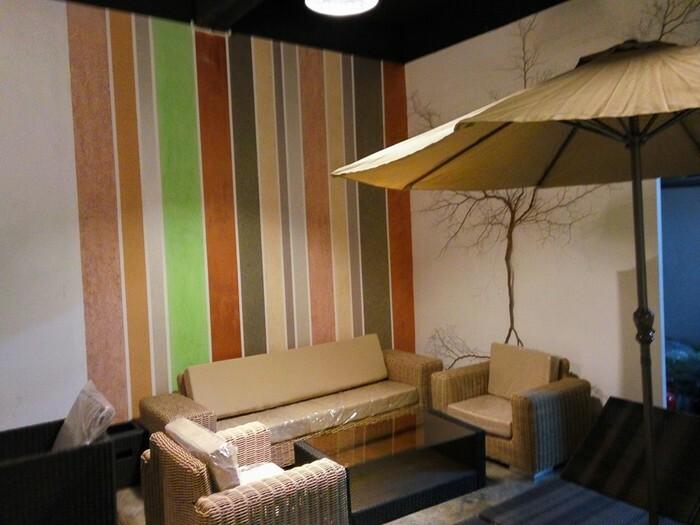 Kedai Perabot